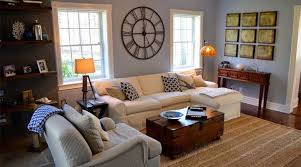 organized living room organization tips for a clutter free living room public storage blog