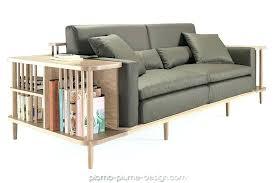 canapé design luxe italien canape luxe design canape luxe design canapac design scaffold sofa