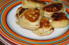 cuisine brousse recette de beignets de brousse au jambon la recette facile
