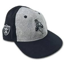 nfl infant clothing oakland raiders baby apparel tagged
