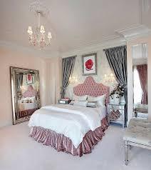 grand miroir chambre miroir de chambre fille idées décoration intérieure farik us