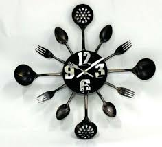 cool wall clocks full image for cool wall clock electric 141 plug