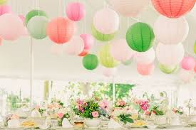 decoration for engagement party at home decorations for engagement party at home 99 wedding ideas