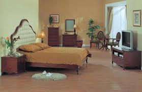 Bedroom Furniture Manufacturers List American Made Furniture Manufacturers Krediveforex Club