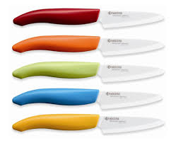 kyocera kitchen knives kyocera to shipments of ceramic kitchen knives company