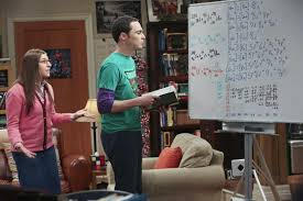 the big bang theory thanksgiving the big bang theory season 7 rotten tomatoes