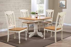 36 by 48 table the most contemporary 36 x 48 dining table pertaining to house