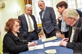 au bureau epinal elections départementales canton d epinal 2 un duel jourdain