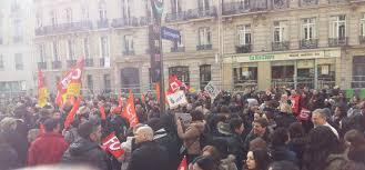 ag2r siege social statuts ag2r réunica mobilisation fédération des