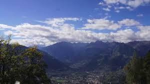 Gaarten Hotel Benessere Tripadvisor by Timelaspe Merano Miramonti Boutique Hotel Trentino Alto Adige