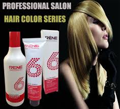 top selling hair dye oem professional salon permanent hair dye best selling products in