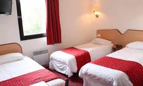 chambre d h es tours présentation de nos chambres et de notre hôtel p déj hôtel tours
