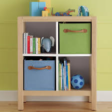 Beautiful Bookcases by Bookcases Childrens Rooms Minimalist Yvotube Com