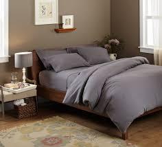 Grey Bedspread Grey Bedding Sets With Regard To Grey Bedspread The Most Brilliant