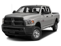 dodge ram dealers az dodge chrysler jeep dealership near arizona