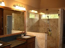 Bathroom Shower Renovation Ideas Download Bathroom Shower Design Ideas Gurdjieffouspensky Com