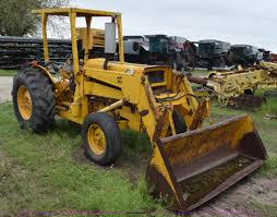 massey ferguson mf30 tractor item e6371 sold may 27 ag