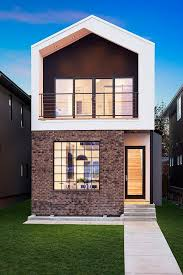 small modern house designs home design