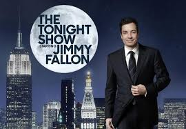 the five sketches and bits jimmy fallon should bring with him to