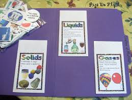 State Of Matter Worksheet Folder Games States Of Matter And Early Math Http Www Pcgirl