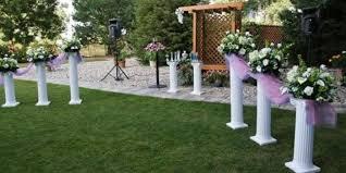 wedding venues appleton wi inn appleton weddings get prices for wedding venues in wi