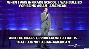 John Mulaney Meme - comedians you may not know that are fucking funny album on imgur
