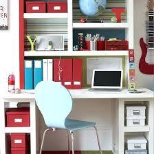 boys bedroom desk modern boys bedroom ideas bunk beds for kids