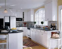 Menards Kitchen Cabinets Interior Home Design Ideas - Kitchen cabinets menards