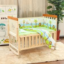 multifunctional childrens bed multifunction baby crib bed multifunction baby crib bed suppliers
