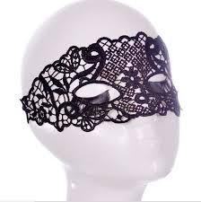 black lace masquerade masks black lace masquerade mask venetian mardi gras party