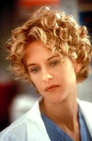 meg ryan city of angels hair when i was writing up abilene s character i imagined she looked a