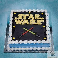 wars cakes brisbane birthday cakes shop mr t s bakery