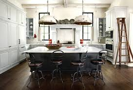 Large Pendant Lights In The Dining Room  Modern Pendant Lamps - Pendant lighting for dining room