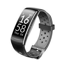 activity tracker health bracelet images Fitness watches smartbands sport watches dayfit bodeaz jpg