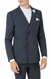 topman suits sportcoats trousers nordstrom