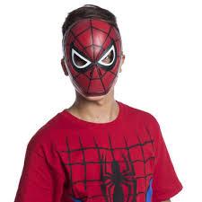 halloween t shirts decorations u0026 accessories five below
