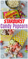 Canned Food Sculpture Ideas by Best 25 Starburst Candy Ideas Only On Pinterest Candy