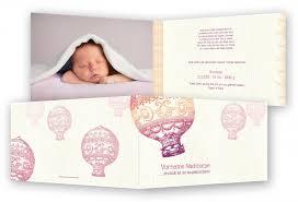 sprüche danksagung geburt danksagungskarten geburt dankeskarten geburt babykarten