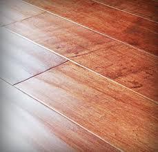 Hardwood Floor Water Damage What Is Engineered Hardwood Flooring