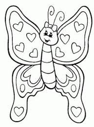 printable valentines free coloring pages art coloring pages
