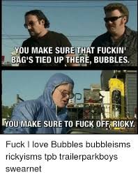 Fuck Love Memes - 25 best memes about rickyism rickyism memes