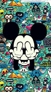 cute halloween phone wallpapers best 25 mickey wallpaper ideas on pinterest mickey mouse