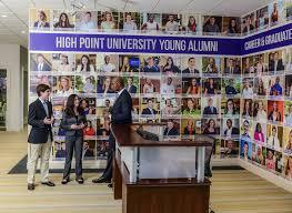 hpu students find success in today u0027s job market as graduation