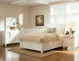 glass mirror bedroom set stunning mirror bedroom set ideas rugoingmyway us rugoingmyway us