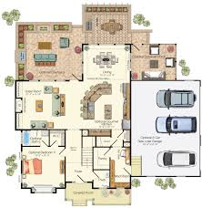 the brady floor plan on your property schell brothers