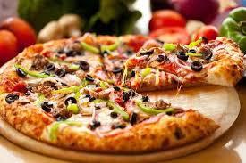 cuisine pizza pizza picture of pizza cambridge cambridge