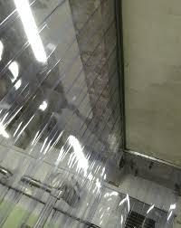 hemsco s pte ltd pvc strip curtain industrial division