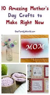 622 best kbn mother u0027s day for kids images on pinterest kids