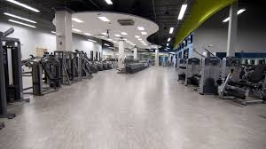 onelife fitness best in class burke va gyms u0026 health clubs
