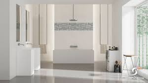 bathroom design styles azulev grupo